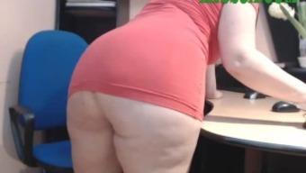 Yummy mamme porno estremo ebano lesbica sesso